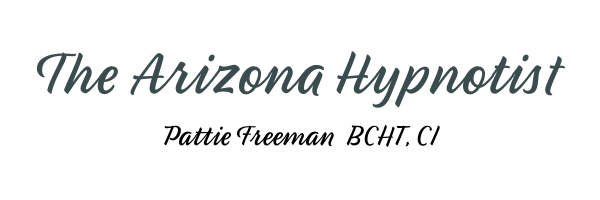 The Arizona Hypnotist
