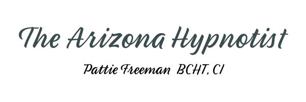 The Arizona Hypnotist